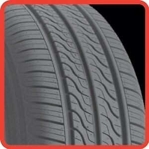 2-toyo eclipse 155 80r 13 tires for sale
