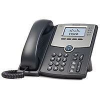 Small Business VoIP 25$/month - No Contract - No Setup Fee
