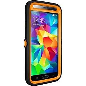 Otterbox Defender for Samsung S5 Neo