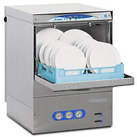 commercial dishwashers rent and repair