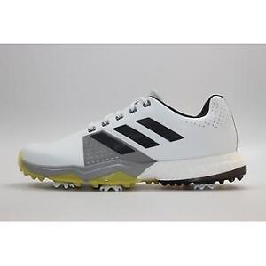 Adidas Men's Adipower Boost 3 Golf Shoes - SALE