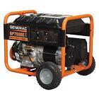 7500 Watt Portable Generator