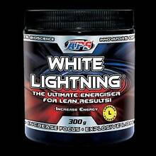 White Lightning Control Body Fat and Enhance Energy Level Sydney City Inner Sydney Preview