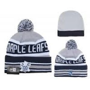 TORONTO MAPLE LEAFS NHL BRAND NEW HOCKEY JERSEYS SALE! Oakville / Halton Region Toronto (GTA) image 3