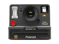Polaroid Orginals OneStep2 camera