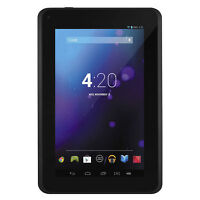 """Ematic 7"""" Quad-Core Tablet -- BRAND NEW!"""