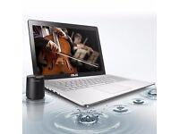 "ASUS N550JK 15.6"" (1TB, Intel Core i7, 8GB) Laptop"