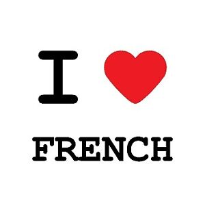 EXPERIENCED FRENCH TUTOR AND TEACHER