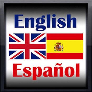 MI INGLÉS PARA TU ESPAÑOL