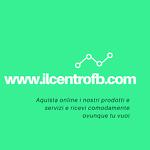ilcentrofb