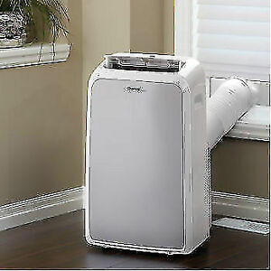 Major Brand 3-in-1 A/C with Built in Dehumidifier-Best Value