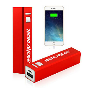 Get China Promotional Power Banks at Wholesale Price