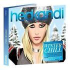 Hed Kandi Winter Chill