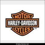 Shaw-Harley-Davidson