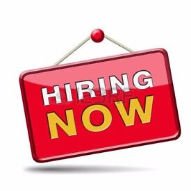 Part Time Cleaners Required £7.50ph – Newcastle-Upon-Tyne / Benwell area