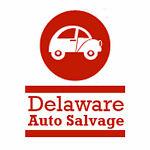 Delaware Auto Salvage
