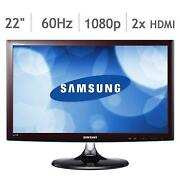 Samsung 22 TV