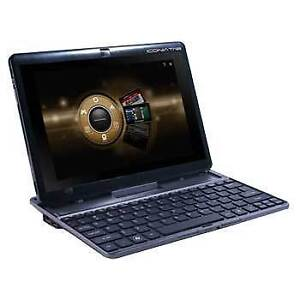 Acer Iconia W500 Tablet / PC with Windows | Office | Keyboard