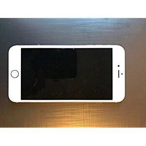 Iphone 6 plus blanc videotron