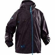 Mens Under Armour Jacket Large