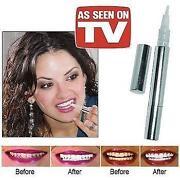 Tooth Whitening Gel Pen