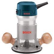 Bosch 1617