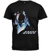 Ghost Rider Shirt