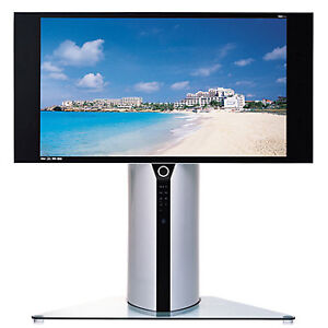 "Samsung 50"" 720p P5085W DLP - we are moving must sell on wkend"