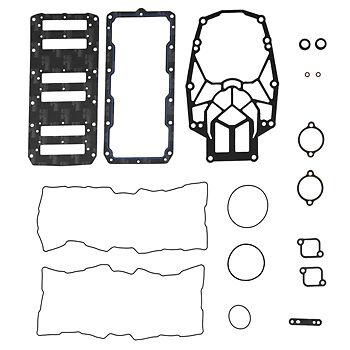 Gasket Kit, Powerhead Mercury 200-250 3.0L EFI/DFI OG960500 & Up 300X ProMax