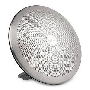 Veho M8 Wireless Lifestyle Portable Bluetooth Speaker OBO
