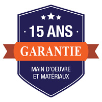 300$ de rabais roofing repair call now garantie 15 ans