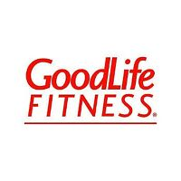 Goodlife Personal Training Sessions