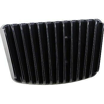 Drag Specialties Black Solid State Voltage Regulator for Harley Touring 17-19