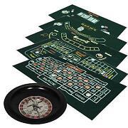 Blackjack Set