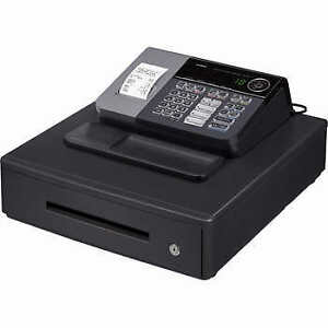 Cash register for small businesses Peterborough Peterborough Area image 1