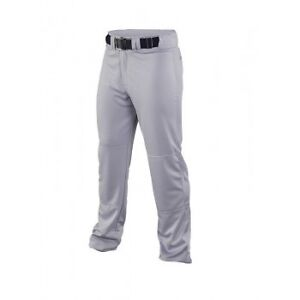 Pantalons de baseball youth enfant Rawlings 10$ et Easton 5$