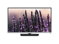"22""HD LED TV Samsung UE22H5000AK"