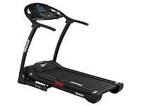Reebok ZR9 Electric Treadmill