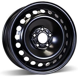 Looking for 15 inch rims set of four.