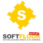 Softfloor Outlet