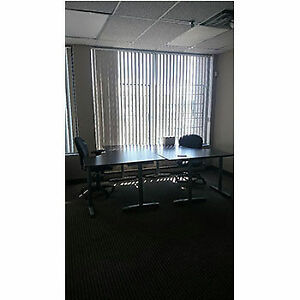 COMMERCIAL OFFICE FOR RENT LACHINE ALL INCLUDED West Island Greater Montréal image 6
