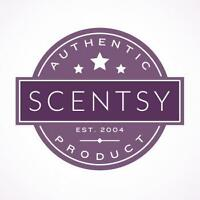 Join Scentsy in British Columbia:  solveig.scentsy.ca