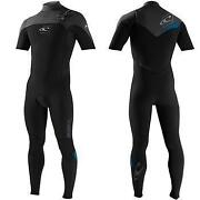 Oneill Wetsuit