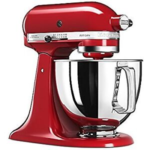 $200 Used Kitchen Aid Stand Mixer