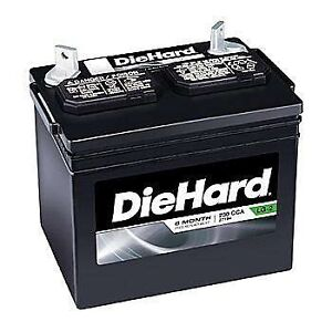 FREE BATTERY AND AUTO PARTS PICKUP and DISPOSAL
