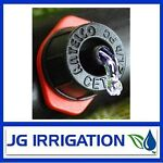 JG Irrigation Online Store