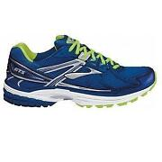 Brooks Adrenaline GTS 12