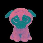 Ty Beanie Boo 6