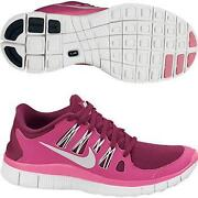 Nike Free Run Womens
