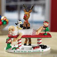 CHRISTMAS WELLNESS & CRAFT SHOW - VENDORS WANTED